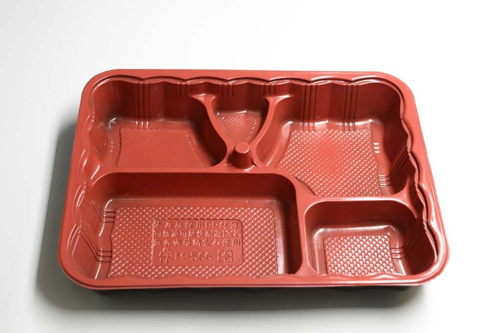 custom-food-tray