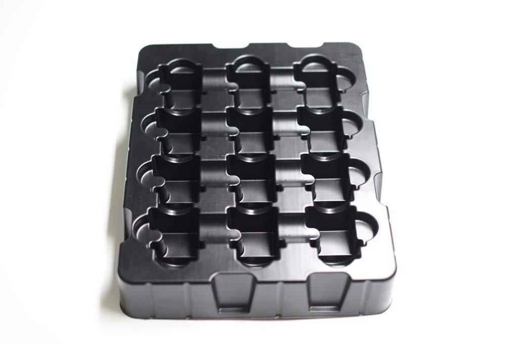 custom-plastic-flower-trays