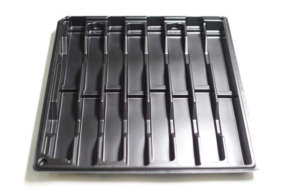 custom-plastic-trays