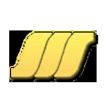 showa electronics logo